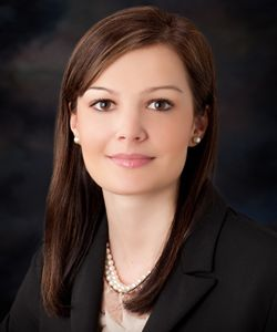 Bojangles, Inc. Appoints Laura Roberts as Vice President, General Counsel, Secretary and Compliance Officer
