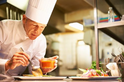 National Restaurant Association now Accepting Submissions for 2017 Food and Beverage Industry (FABI) Awards