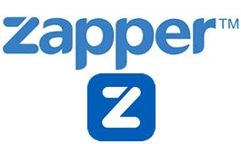 Zapper Lands 42 Dairy Queen Locales in Texas