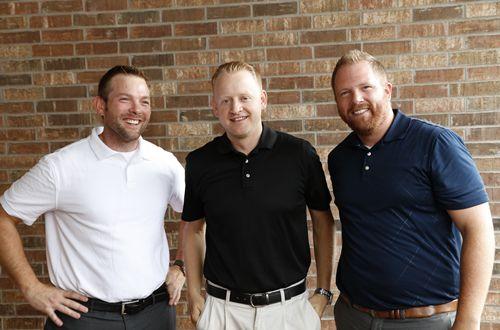 Big Whiskey's Announces Kansas City Franchisee