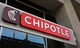 Chipotle's Co-CEO Gives Half Its Restaurants a 'C' Grade