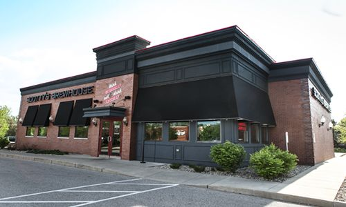Due North Holdings Acquires Scotty's Brewhouse & Thr3e Wise Men Brewing, Co.