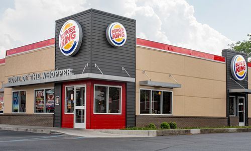 GPS Hospitality Secures Major BURGER KING Expansion