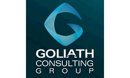 Goliath Consulting Group Set to Diversify in 2017