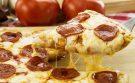 Pie in the Sky as Pizza Bucks Restaurant Industry's 2016 Slump