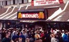 What McDonald's Reveals About Russia
