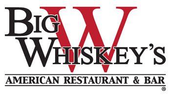 Big Whiskey's Franchising Announces Lender Partnership