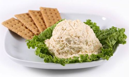 Chicken Salad Chick Celebrates Ninth Birthday by Serving Customers Free Scoop of Chicken Salad