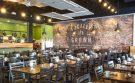 First Watch to Open Second Virginia Peninsula Restaurant