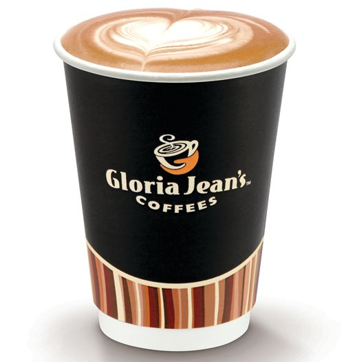 Gloria Jean's Unveils Aggressive 2017 Expansion Plan to Corner Specialty Coffee Market