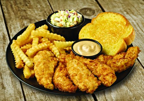 Huey Magoo's Chicken Tenders Seeks Franchisees To Expand Popular, Fast-Casual Chain Into Numerous Florida Markets