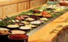 Idaho Pizza Company's Healthy Menu Featured on HealthyDiningFinder.com