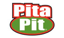 Pita Pit Launches Small Pitas to Help Promote a Healthier Start to the New Year