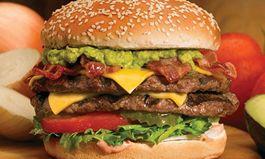 Popular Farm-To-Table Burger Concept Farmer Boys Now Open on Hollywood Blvd.