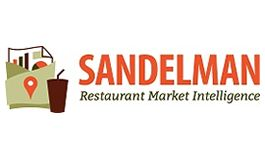 Sandelman Announces Quick Service Restaurant Awards of Excellence