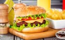 What's Next for the Fast Casual Burger Market