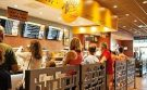Zoup! Opening Its 2nd Location in Massachusetts