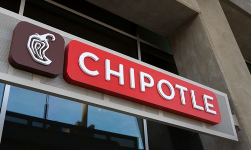 Here's Chipotle's Plan to Win Customers Back This Year
