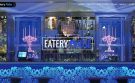 Eatery Pulse News Announces Studio, Marketing Partnerships for Restaurateurs