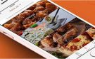 Foodler Adds Venmo to Give Hungry Diners New Option to Split the Check