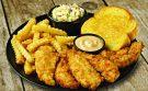 Huey Magoo's Chicken Tenders Announces New Board Members Formerly Of Wingstop Restaurants