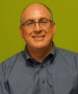 Juice It Up! Hires John Bifone as Vice President of Operations