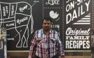 Local Entrepreneur Brings Dickey's Pit-Smoked Barbecue to Baytown