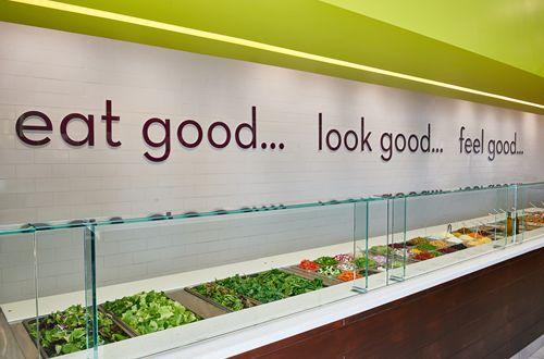 Salata Executes 35-Store Agreement To Expand Into Florida
