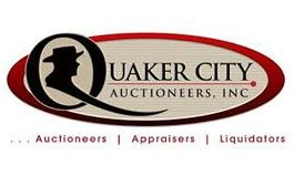 Salem Café Restaurant Equipment, Real Estate & Liquor License to Be Sold at Live Auction