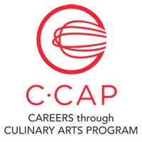 Seven American Chefs to Become Ambassadors for Madrid's Gastronomy in the U.S.