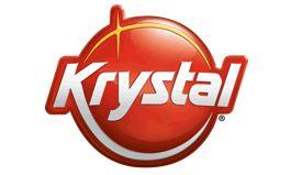 Shrimp Po' Boys are Back Again at Krystal