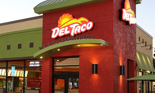 Del Taco Restaurants, Inc. Announces Fiscal Fourth Quarter and Fiscal Year 2016 Financial Results