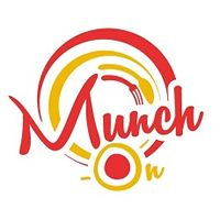 Odin Holdings Announces the Launch of MunchOn, a New and Innovative Online Ordering Solution for Restaurants
