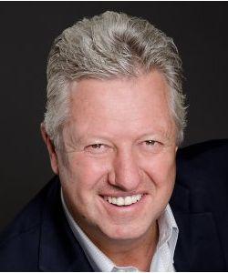Steve Seyferth