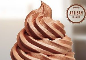16 Handles Launches Cookie Butter Flavor!