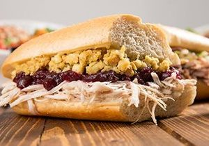 Capriotti's Sandwich Shop to Debut on Nashville's Music Row