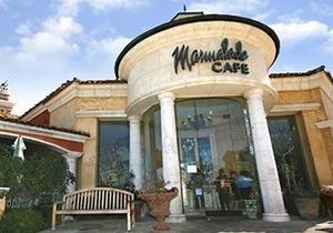 Marmalade Cafe Partners with Restaurant Revolution Technologies; Implements Online and Mobile Ordering Solution