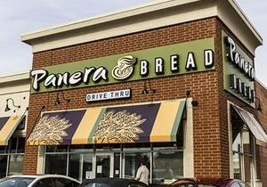Panera Bread to Be Acquired in $7.5 Billion Deal