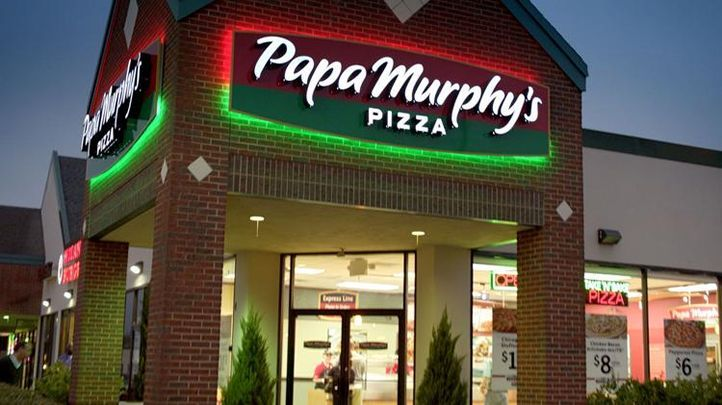 Papa Murphy's Adds Delivery From Amazon Restaurants