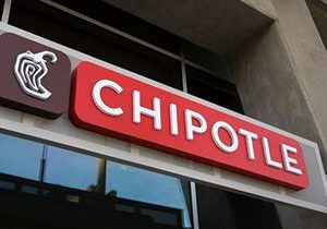 Chipotle CFO: Getting Our Edge Back