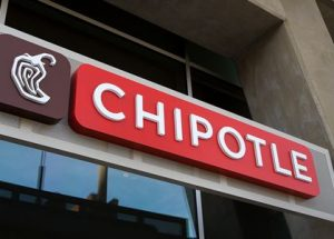 Chipotle Mexican Grill Reports Findings from Investigation of Payment Card Security Incident