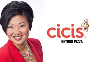 Cicis Names Billie Jo Waara Chief Marketing Officer