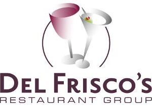 Del Frisco's Restaurant Group, Inc. Names Neil Thomson as Chief Financial Officer