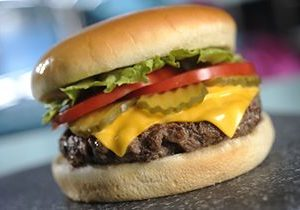 Hwy 55 Burgers, Shakes & Fries to Open in Waycross, Georgia on Monday, May 15, Expanding its State-wide Footprint to 3 Locations