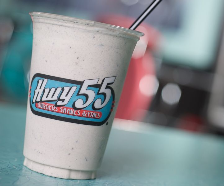 Hwy 55 Burgers, Shakes & Fries to Open Fourth Tennessee Location With Lawrenceburg Opening on March 12