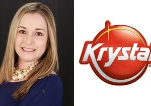 Krystal Executive to Present at MEG 2017 Conference