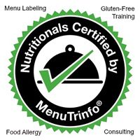 Q&A: Menu Labeling Delay from the Experts