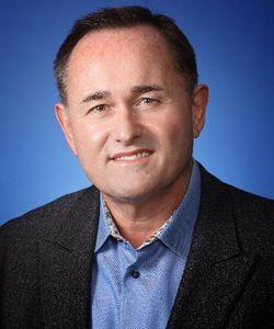 Denny's Names Michael Furlow CIO
