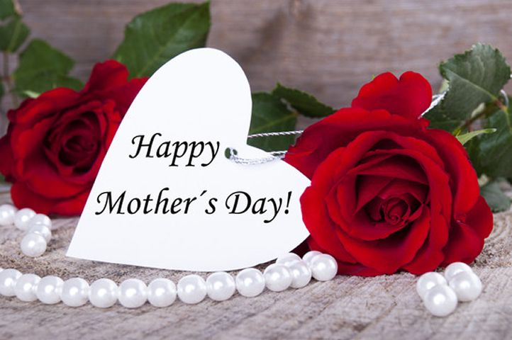 Mother's Day Restaurant Deals and Menus 2017
