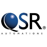 QSR Automations DineTime Platform Integrates with OpenTable